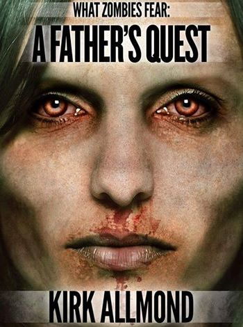 A_Fathers_Quest