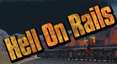 hell_on_rails3