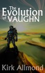 The Fogerian War Book 1
