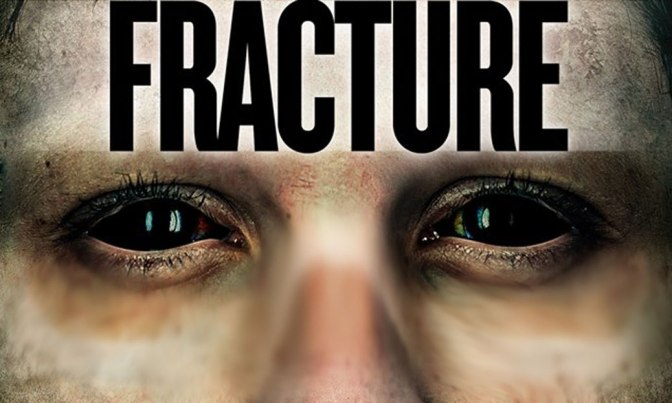 What Zombies Fear Fracture