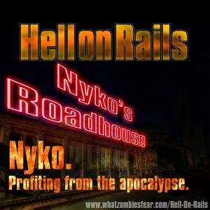 Hell_on_rails_promo2